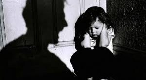 Children of narcissistic parents – Narcissism and how to